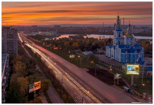 Фото: новости.симбирск.рф