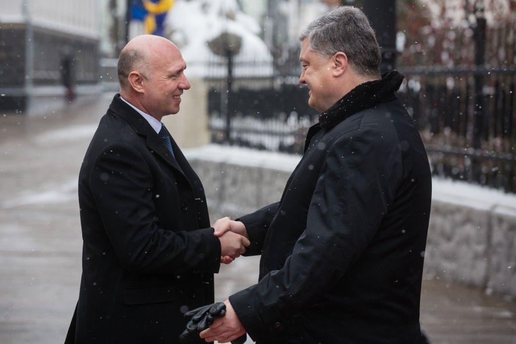 Делать украина