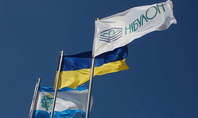 Из-за нападения во время расследования деятельности «Нибулона журналисты обратились в комитет по свободе слова / capital.ua