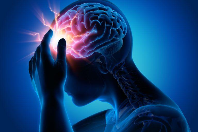 Супрун объяснила, как работает человеческий мозг / newsru.co.il