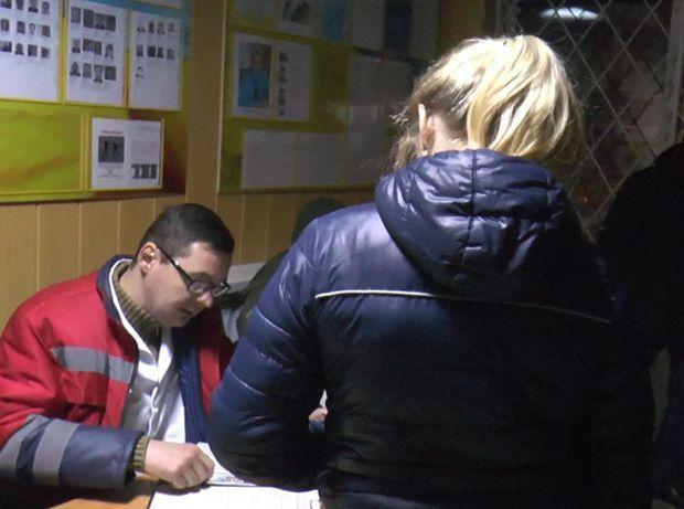 У соцмережах з'явилися групи, в яких кваліфіковані психологи доводять дітей і підлітків до самогубства / hr.npu.gov.ua