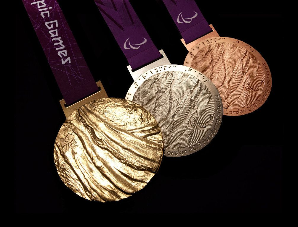 Росіяни повинні повернути медалі, які вони здобули на Іграх у Лондоні та Пекіні / Nnm.me