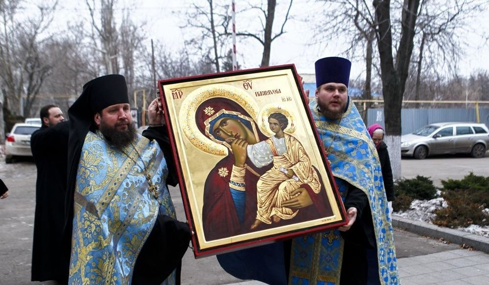 Фото eparhiya.od.ua