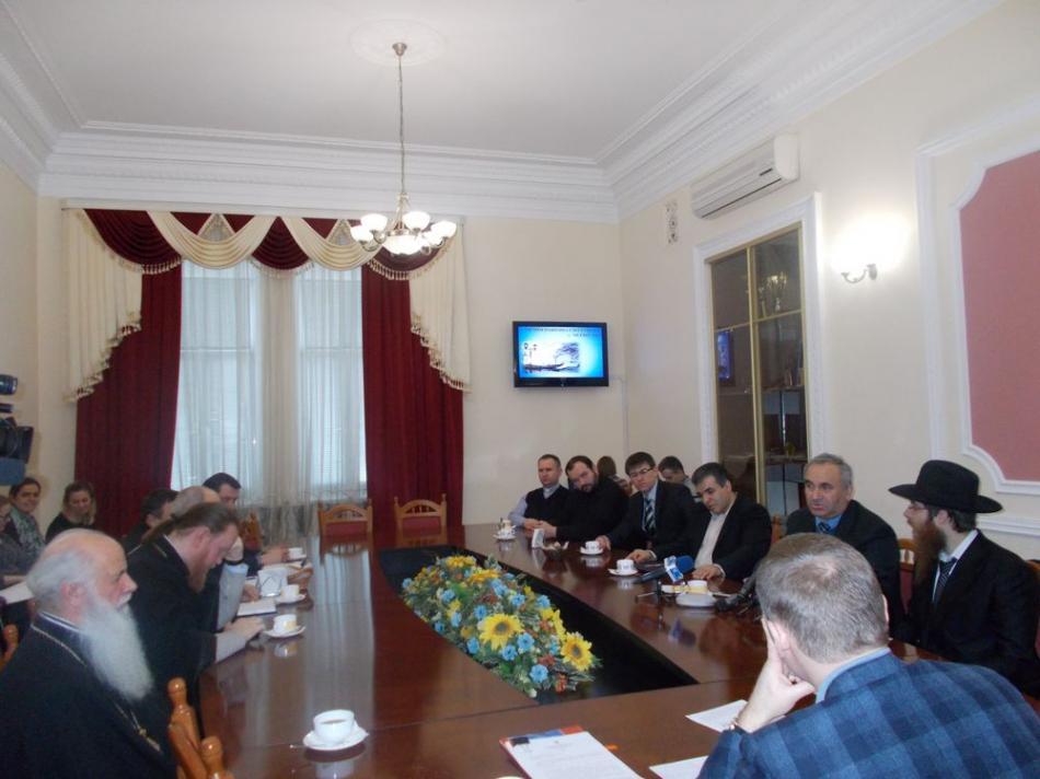 Фото: chernigiv-rada.gov.ua