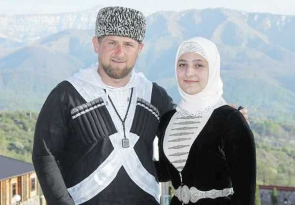 Фото: islam-today.ru