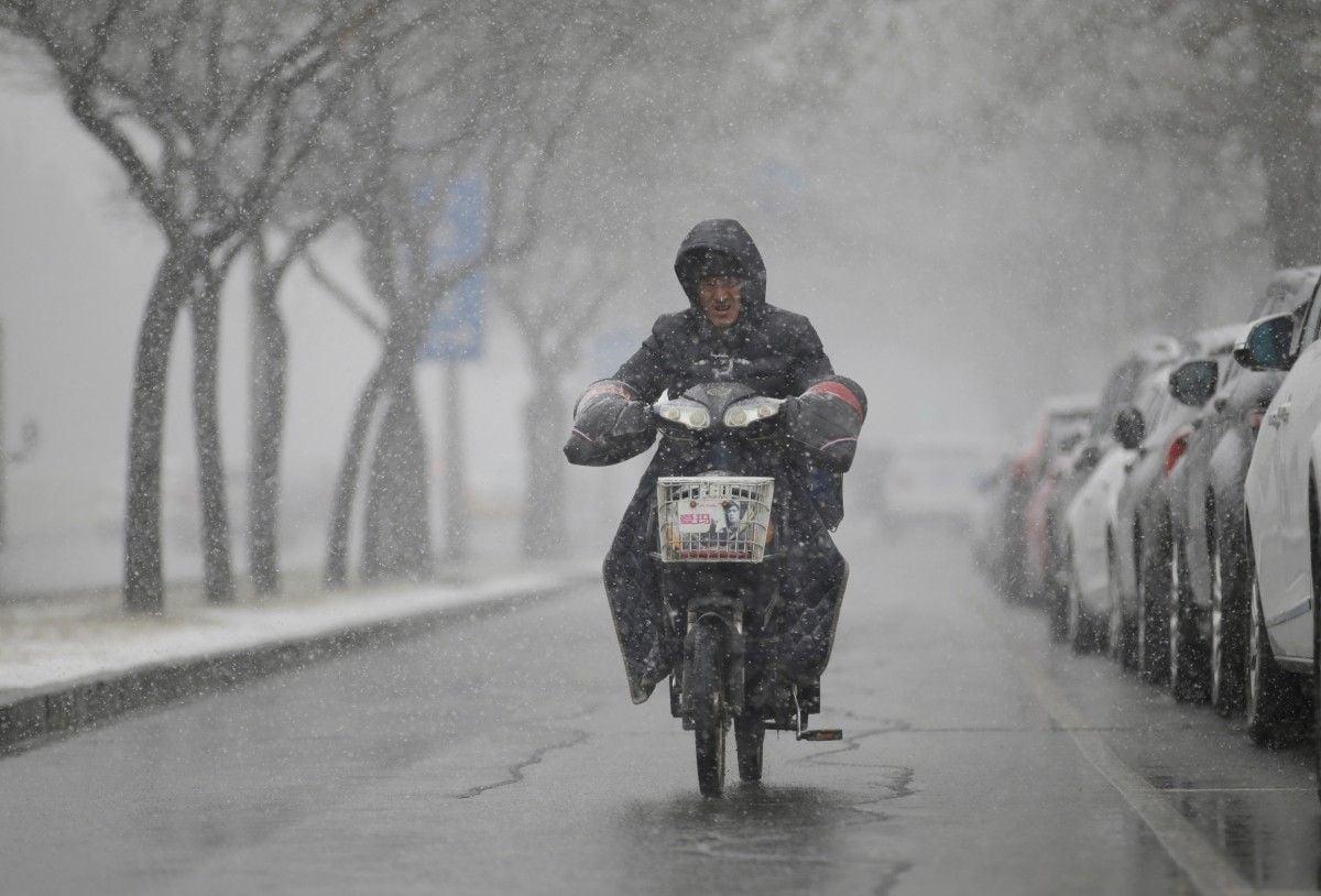 Ілюстрація / Reuters