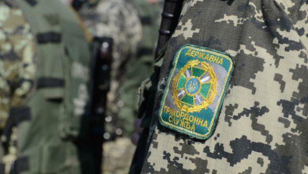 Вчера на границе с Молдовой исчез 23-летний сержант-контрактник / фото 24tv.ua