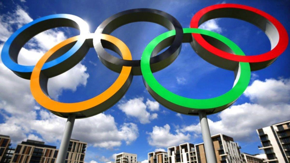 Будпешт слідом за Римом відмовився від проведення Олімпіади / noc-ukr.org
