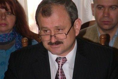 Василь Бесага
