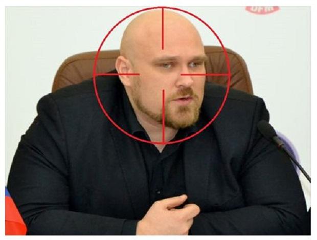 Пинчук - свидетель в деле сбитого Боинга / informnapalm.org