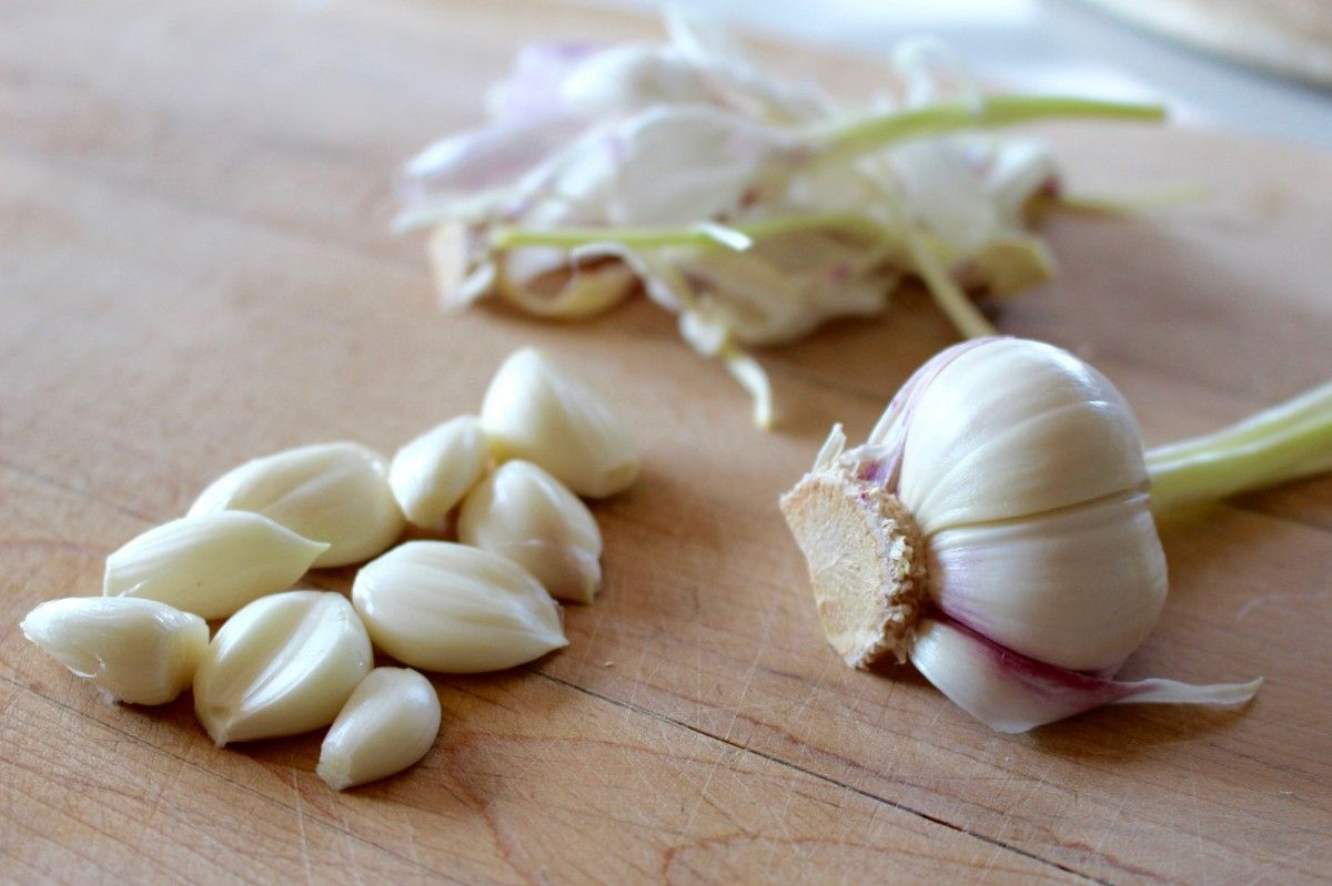 Цього року іспанський урожай сильно постраждав від погодних умов / фото enca.com