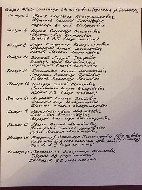 facebook.com/Savchenko.Nadiia