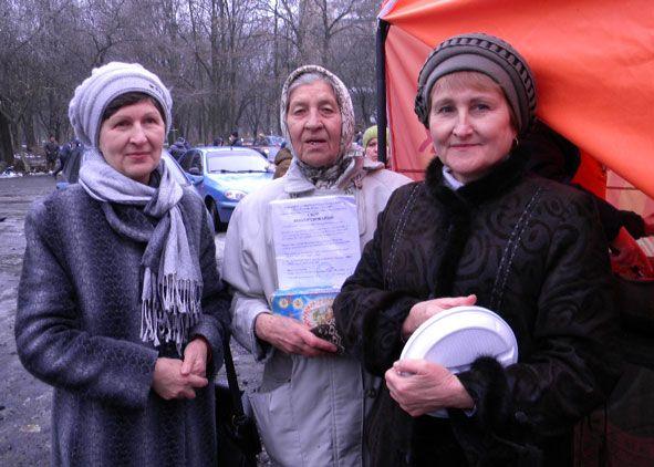 Фото:tehnopolis.com.ua
