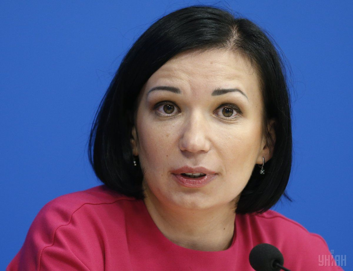 5 июля парламент отказался рассматривать решение об обновлении состава ЦИК / фото УНИАН