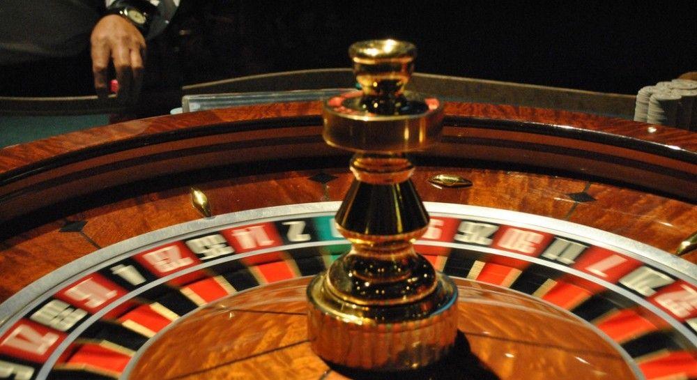 kurezi-kazino