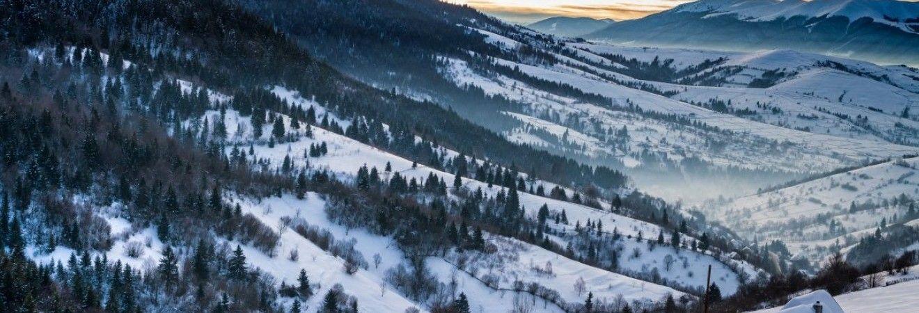 Сьогодні в Україні практично без опадів, у всіх регіонах збережеться прохолодна погода (карта)