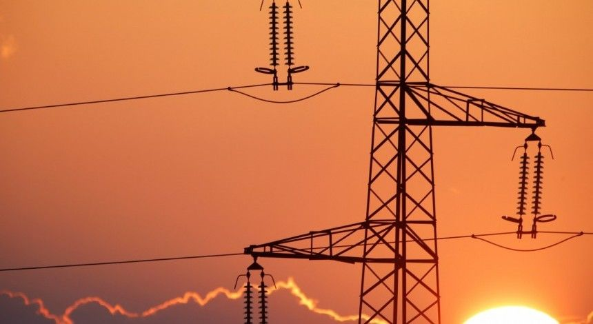 Ukraine's NEURC makes final decisions to launch new electricity market on July 1