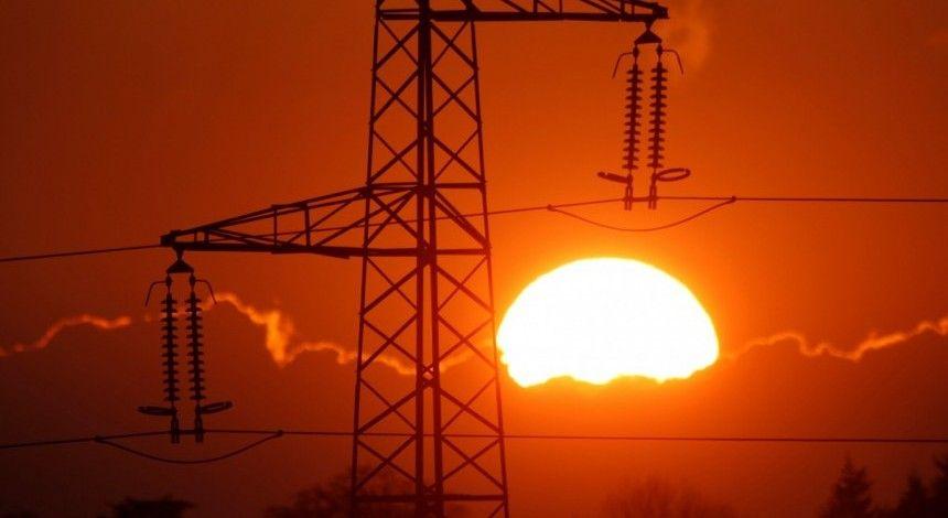 Зелена енергетика може втратить 4,3 мільйона євро через відсутність кворуму НКРЕКП