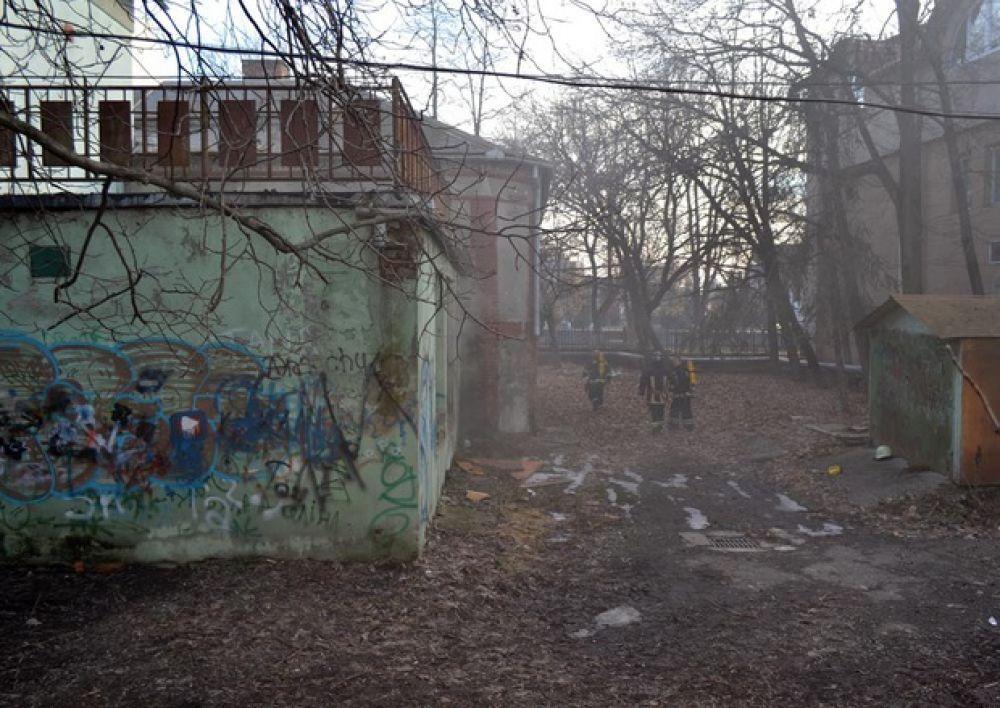 Фото: jewishnews.com.ua