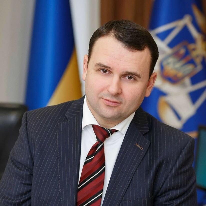 61fbf62e46a4d2 vgolos.com.ua Начальник внутрішньої безпеки ДФС подав у відставку через  справу Насірова