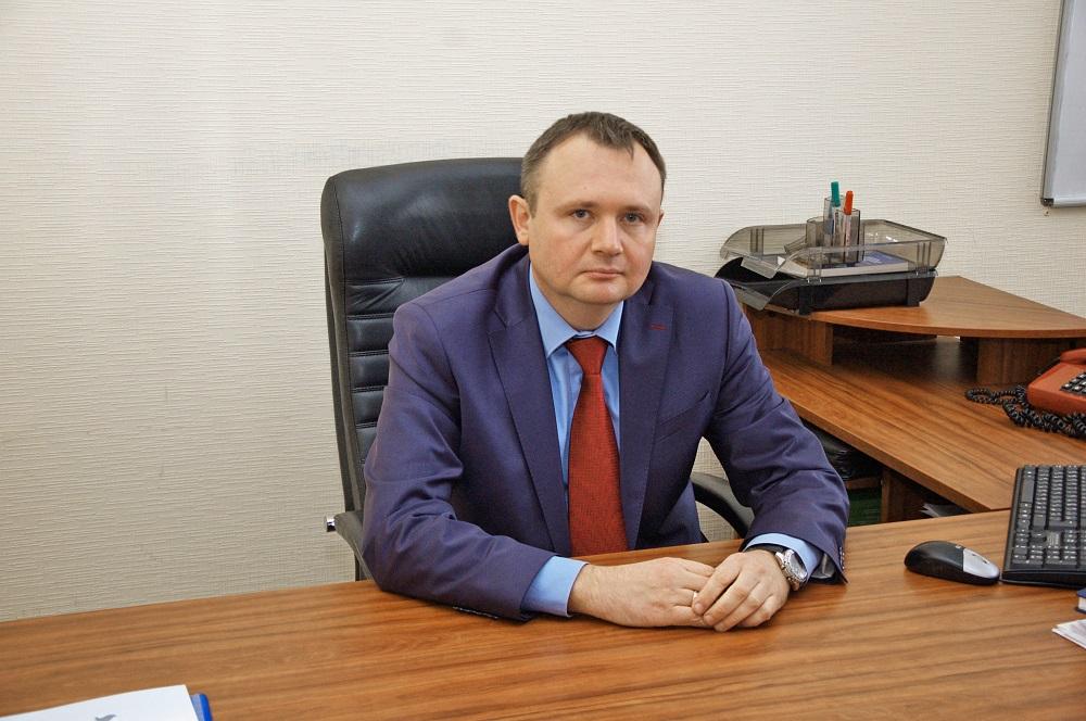 Михеев рассказал, что происходит в космической отрасли Украины / УНИАН