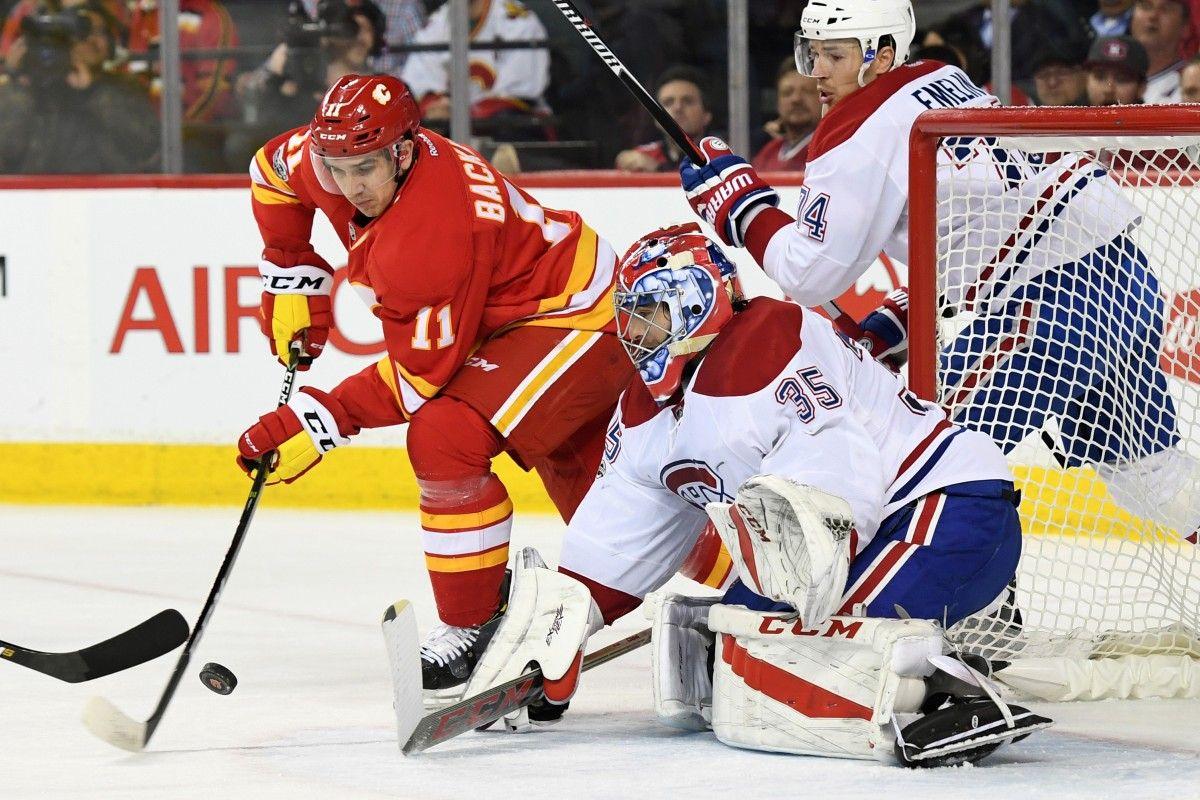 Дрегер комментирует возвращение Ковальчука в НХЛ