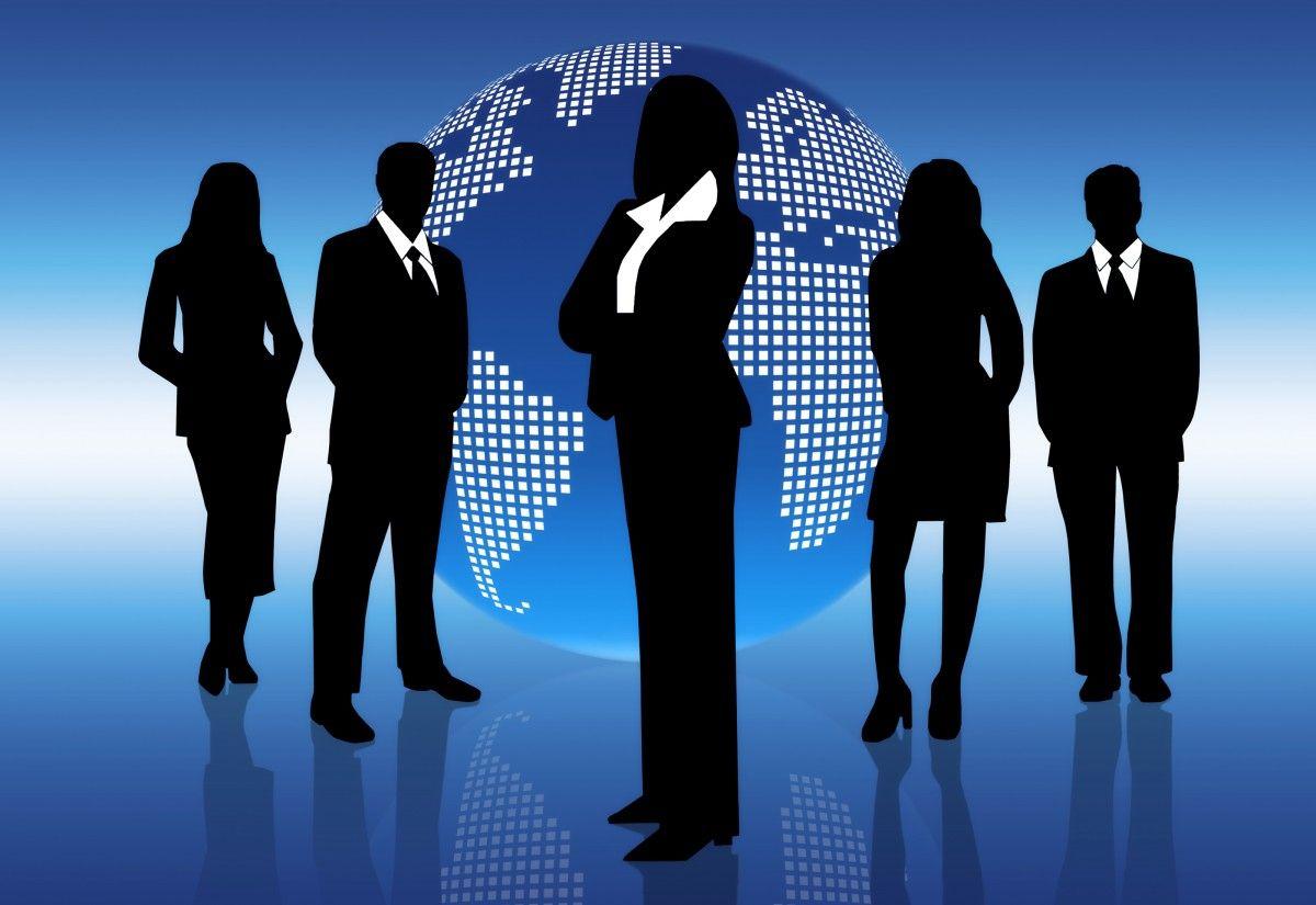 Рейтинг Doing Business характеризує легкість ведення бізнесу в країні / фото doingbusiness.org