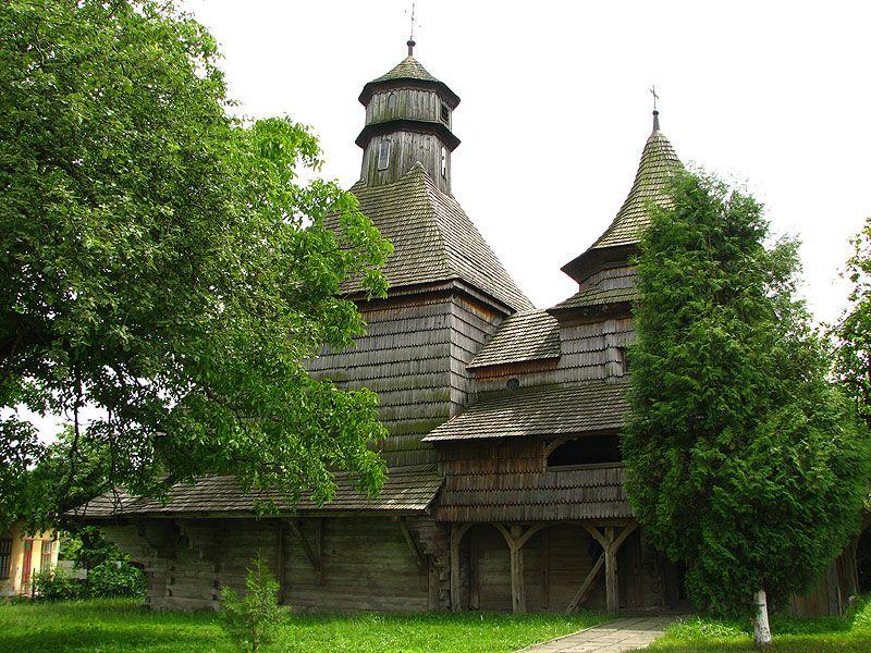 Фото: risu.org.ua