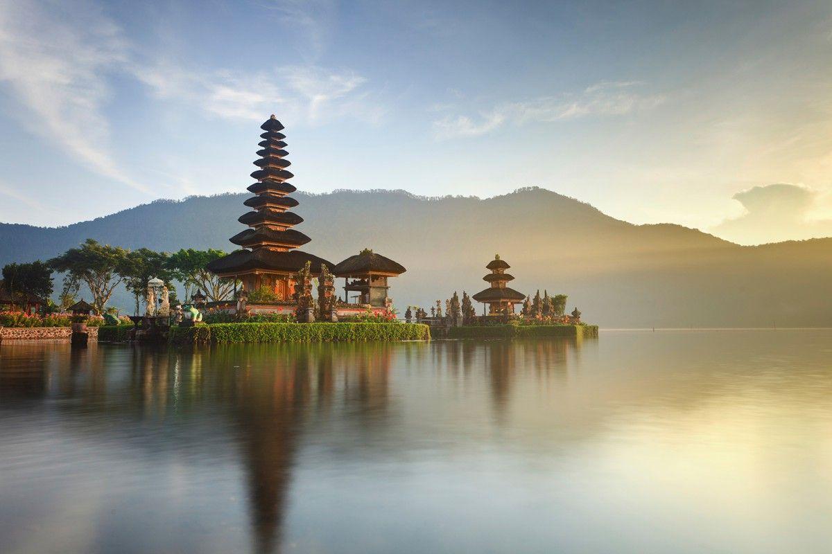 В Індонезії стався землетрус / CNN