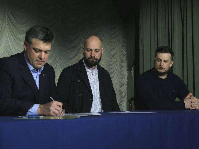svoboda.org.ua