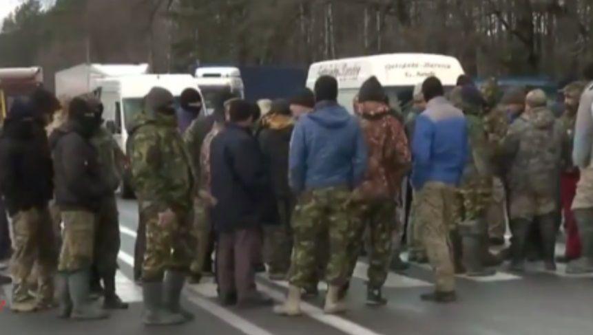 СБУ задержала на взятке двух полицейских в Кривом Роге - Цензор.НЕТ 2967