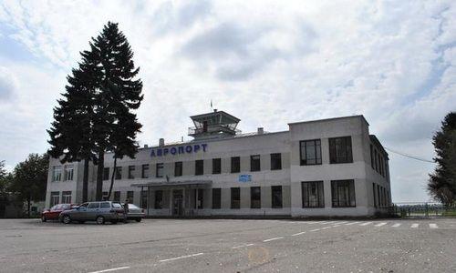 http://myavia.com.ua/ternopol_airport/