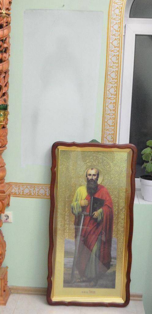 Фото: hram.zp.ua