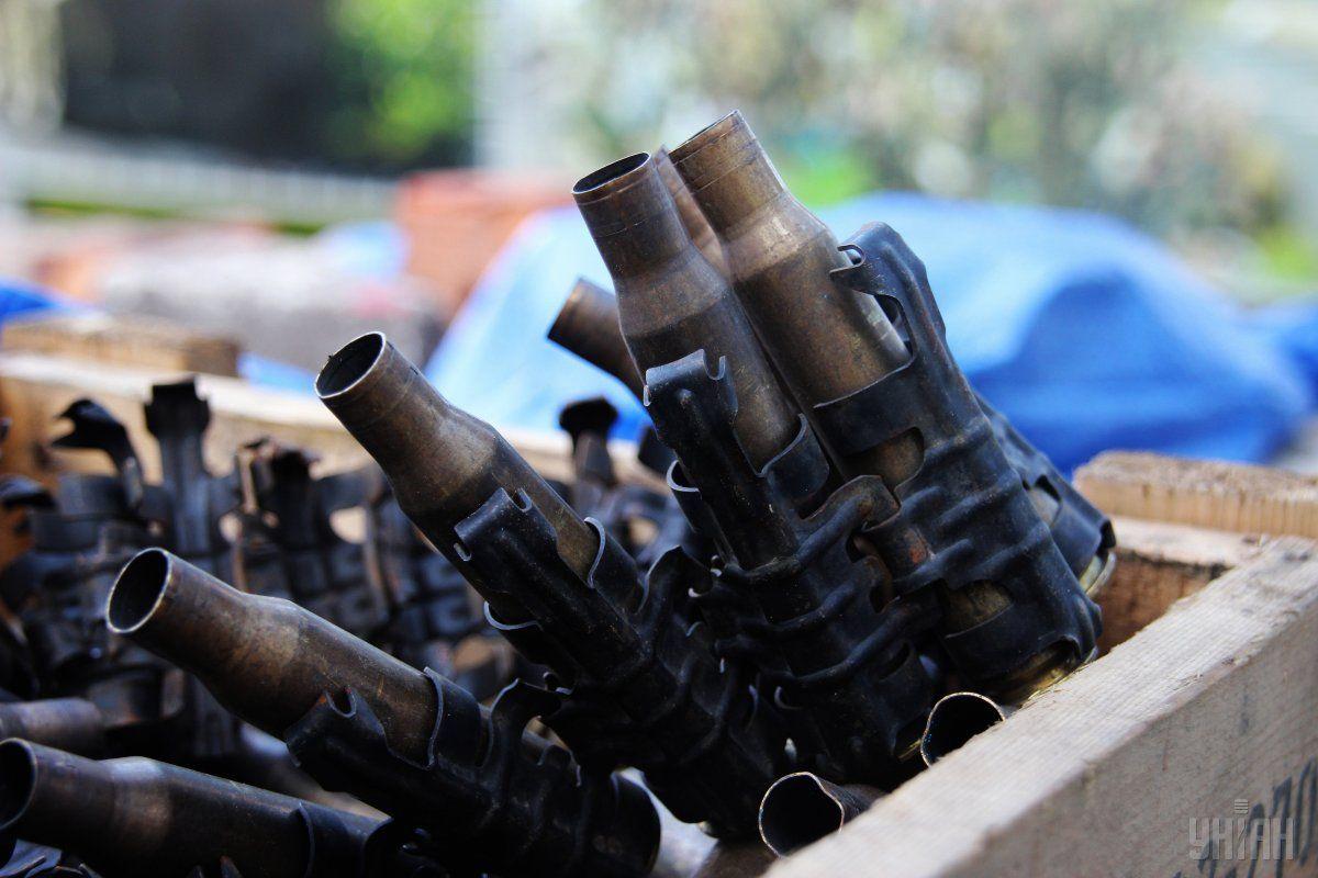 У Зайцевому через обстріл російськими окупантами загинули двоє мирних мешканців - поліція