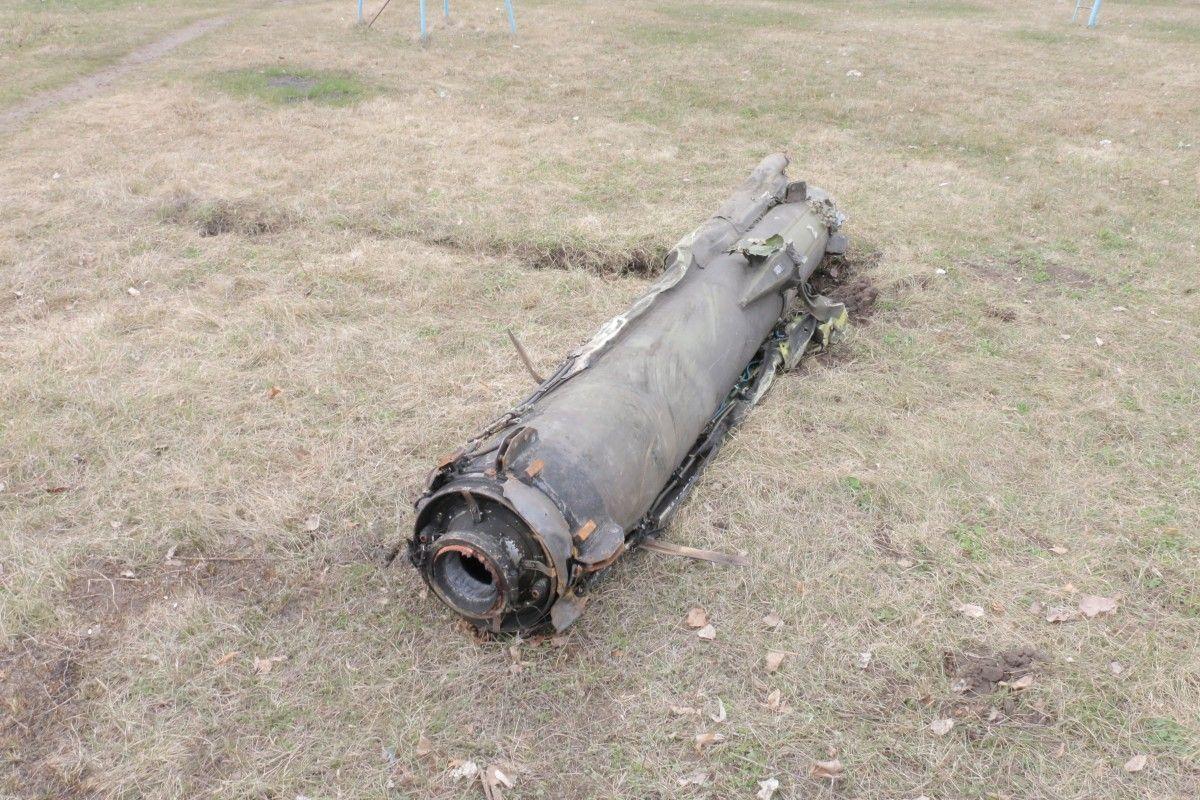 Гражданин  Харьковской области травмирован в итоге  взрыва при демонтаже неизвестного предмета— милиция