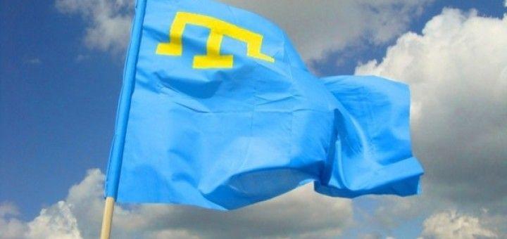 Фото: Новости Крыма