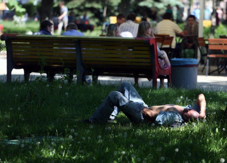 В Украине в следующем году могут перенести два рабочих дня / Фото УНИАН