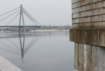 Синоптики предупреждают о повышении уровня воды в реках