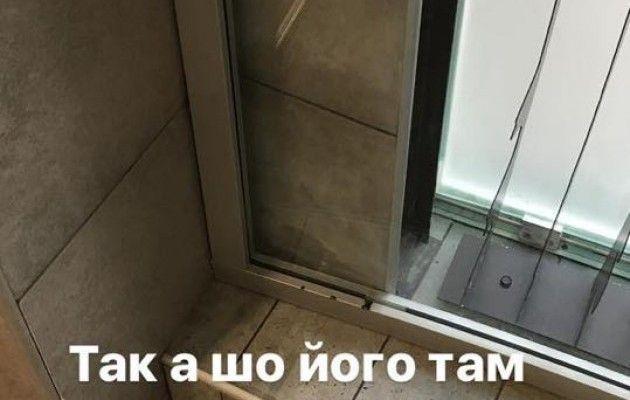 """Кличко: Полностью отремонтированная станция метро """"Левобережная"""" будет открыта 1 мая - Цензор.НЕТ 1586"""