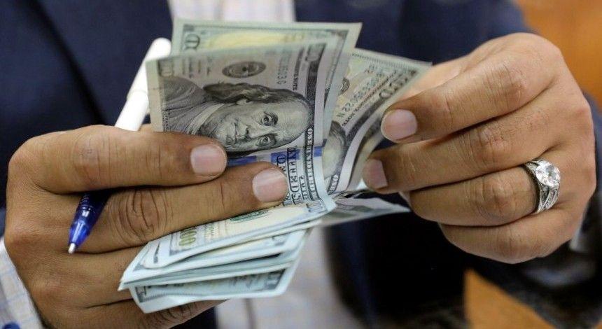 Иностранцы начали проявлять интерес к украинским ценным бумагам