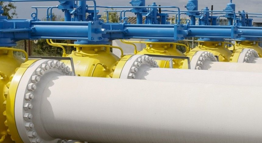 """""""Нафтогаз"""": плани щодо досягнення енергонезалежності країни """"накриваються мідним тазом"""""""