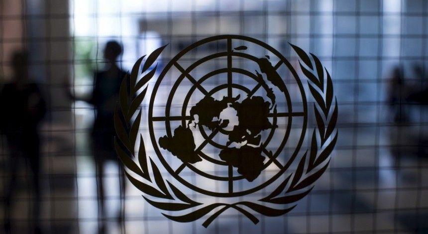 Ukraine appeals to UN leadership over Russia's illegal elections in Crimea