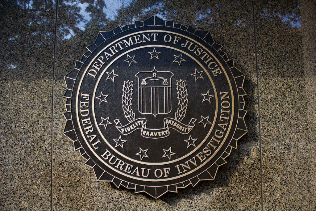 Республіканці хочуть знати, коли ФБР отримало скандальні листи Байдена-молодшого/ Фото Kintarojoe via flickr.com