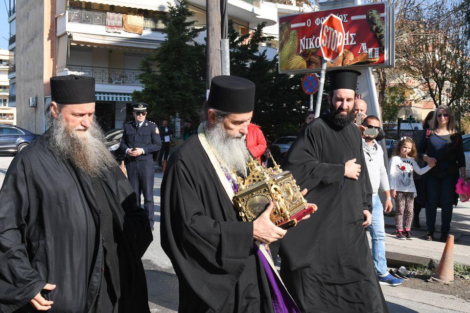 Фото: seraphim.gr