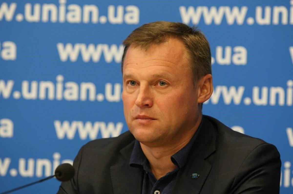 Експерт назвав меморандум з МВФ шантажем українського парламенту / УНІАН