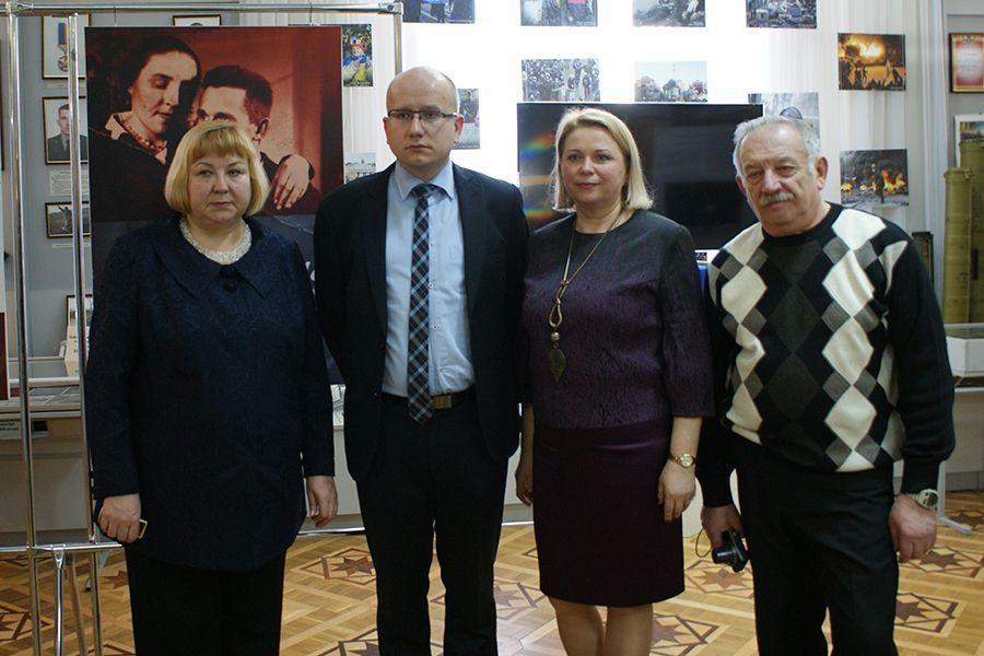 Фото: vinnytsia-museum.in.ua