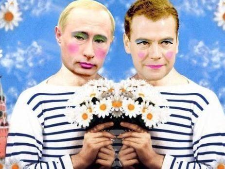 Зеленський поділився фотографією свого відпочинку з Богданом на пляжі в Одесі - Цензор.НЕТ 5864