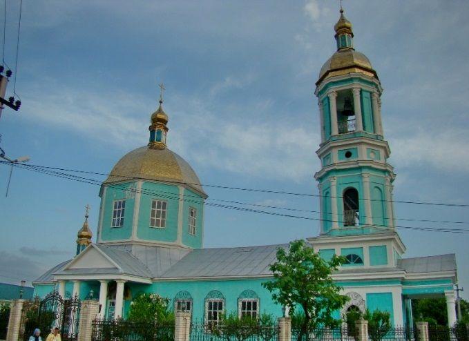 Фото: bessarabia.in.ua