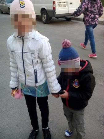 фото: сектор комунікацій головного управління Національної поліції України в Тернопільській області