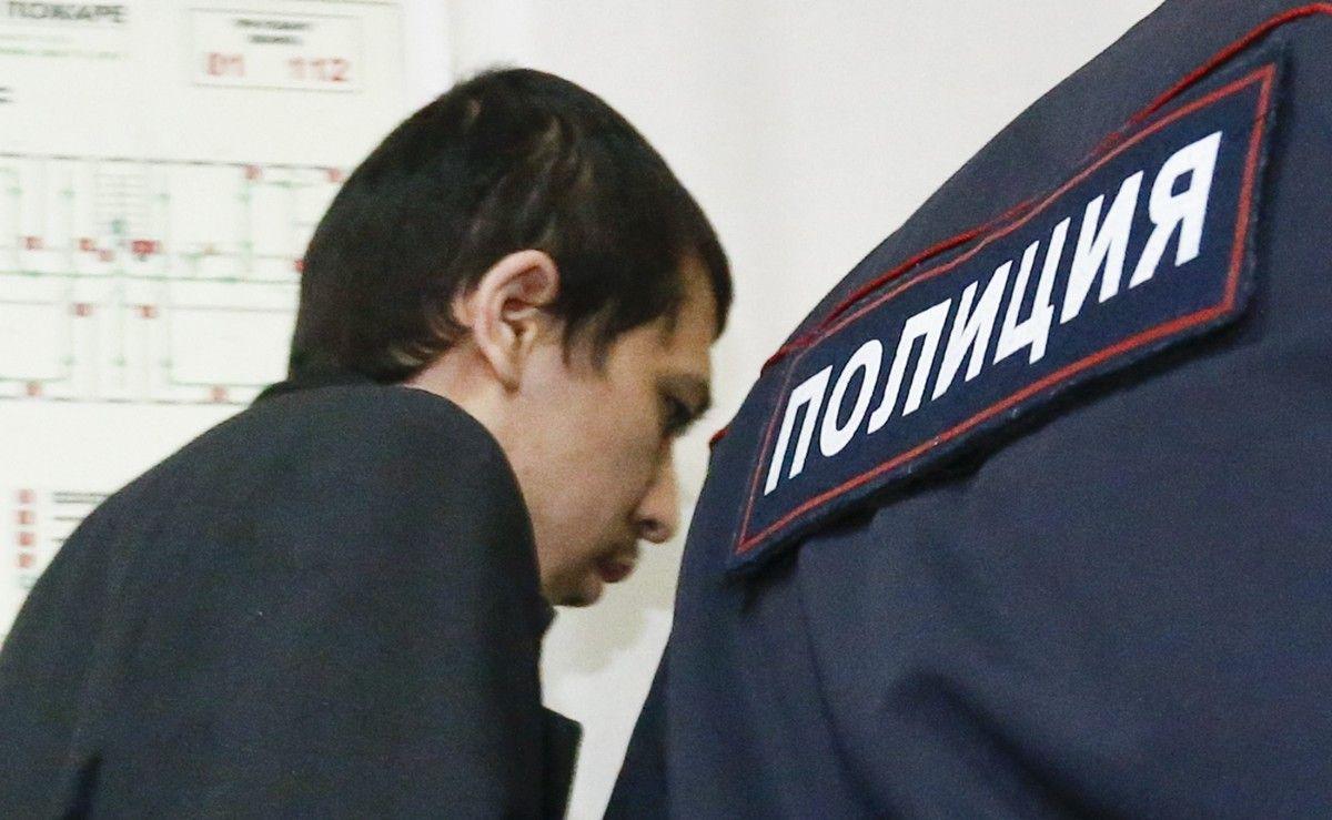 tyzhden.ua Підозрюваний в організації теракту в Петербурзі заявив 0a30f74fde9de